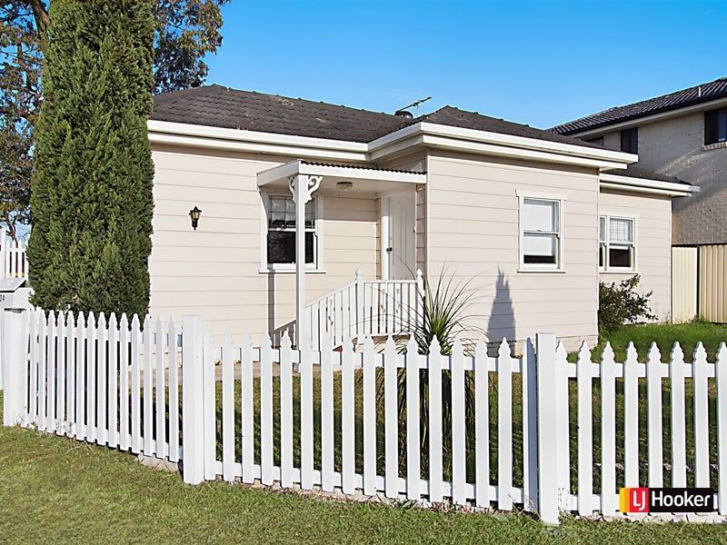 34 Philip Street, Blacktown, NSW 2148