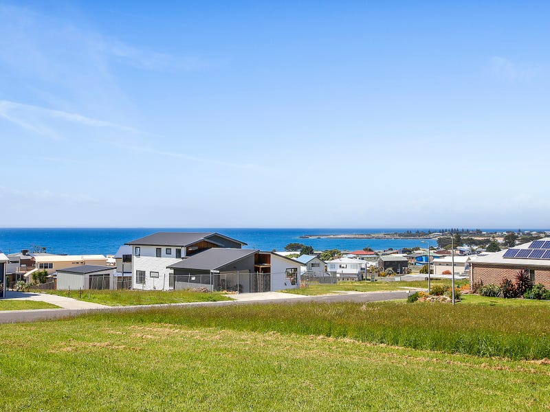 58 Overview Crescent, Apollo Bay, Vic 3233