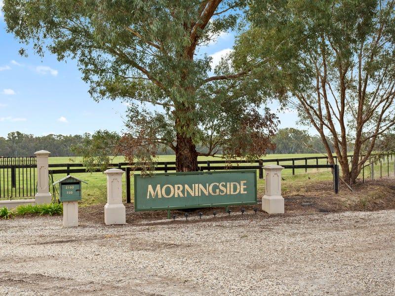 233 Morningside Road, Nagambie, Vic 3608
