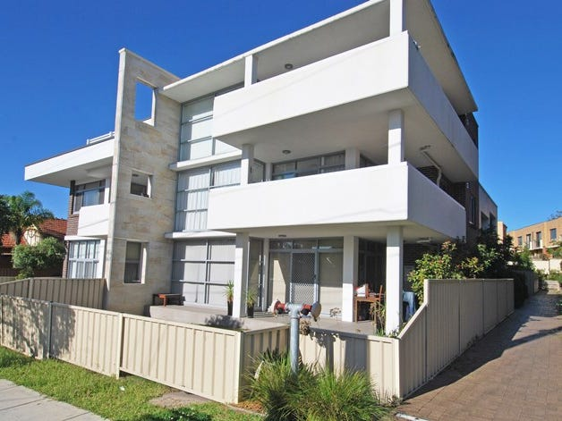 204/145-147 Woniora Road, South Hurstville, NSW 2221