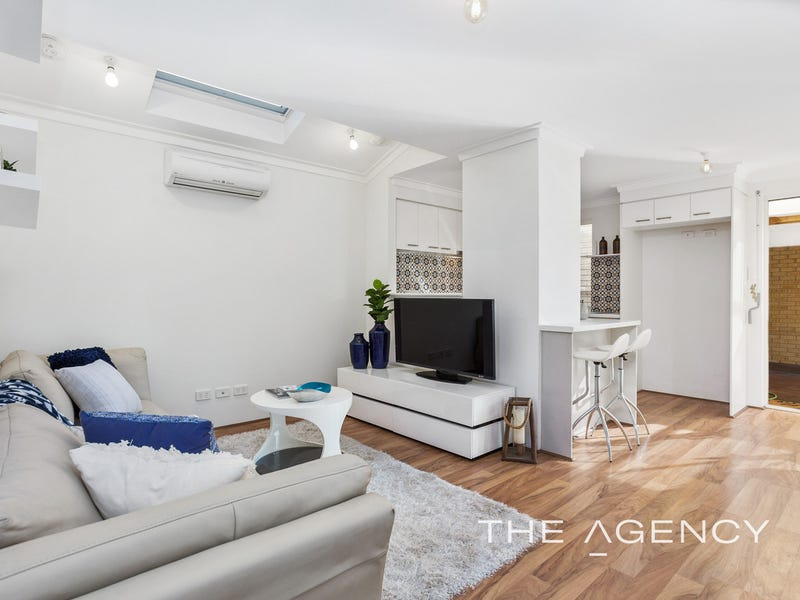 7/5 Broome Street, Highgate, WA 6003