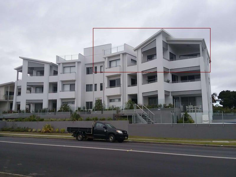 5/2 Zephyr, Kingscliff, NSW 2487