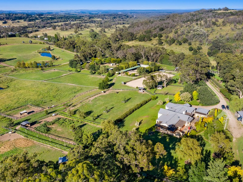 340 Greenhills Road, Berrima, NSW 2577