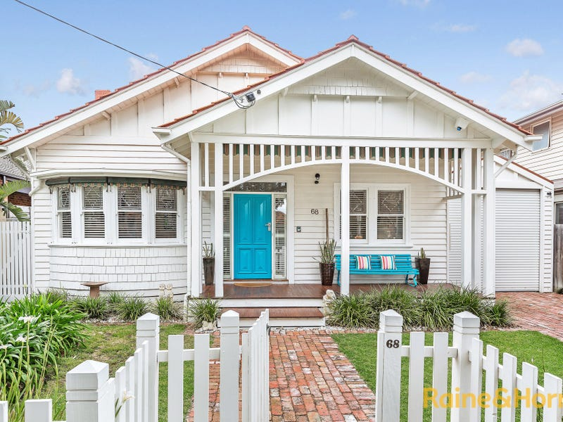 68 Bayview Street, Williamstown, Vic 3016