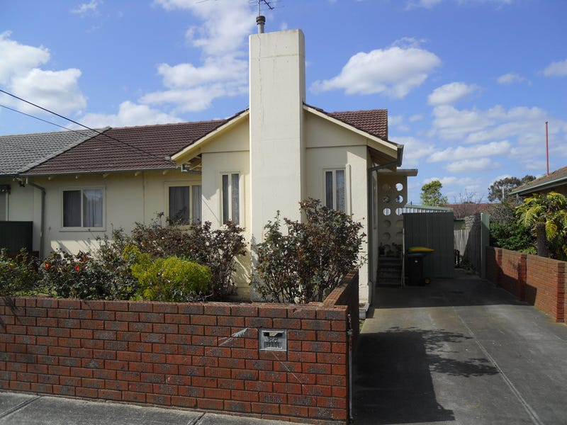 28 Ruby Street, Preston, Vic 3072