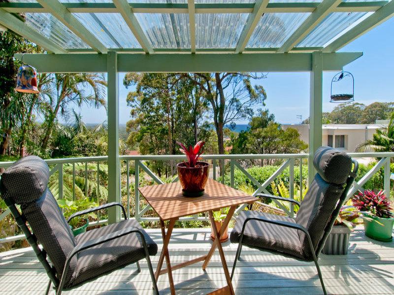 1/7 Pacific Close, Bonny Hills, NSW 2445