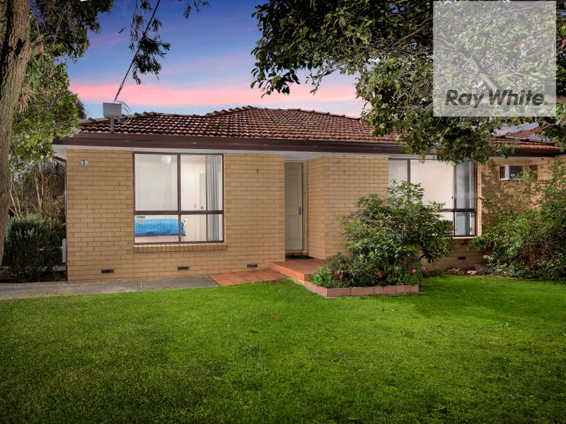 1/10 Lucy Court, Bundoora, Vic 3083