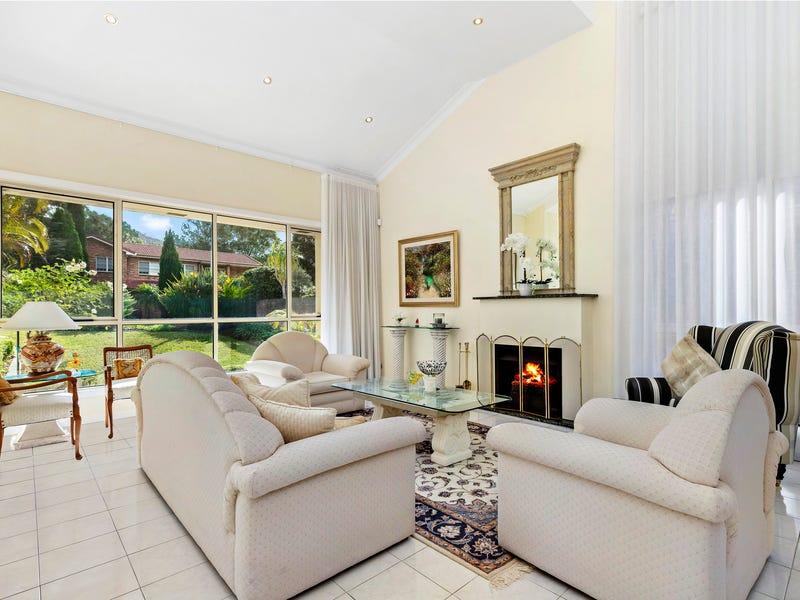 55 Wellington Drive, Balgownie, NSW 2519