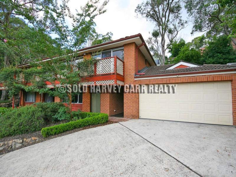 15 Gibb Place,, Springwood, NSW 2777