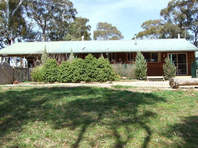 98. Karawina Drive, Oberon, NSW 2787