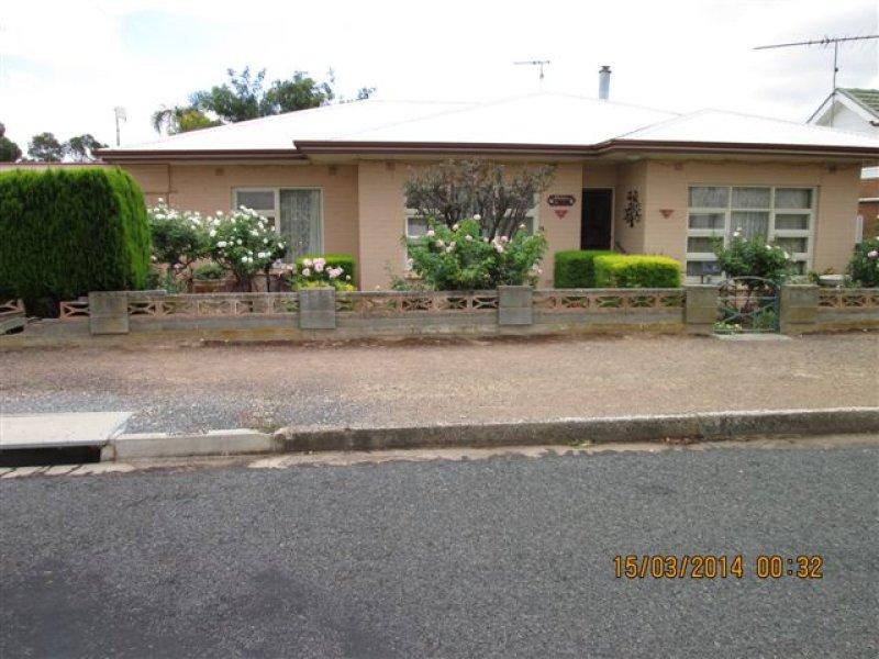 17 Stokes Road, Karoonda, SA 5307