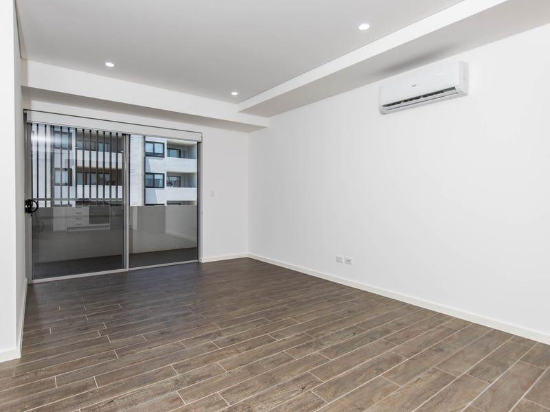 304/31-35 Smallwood  Avenue, Homebush, NSW 2140