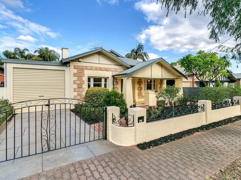 29 California Street, Nailsworth, SA 5083
