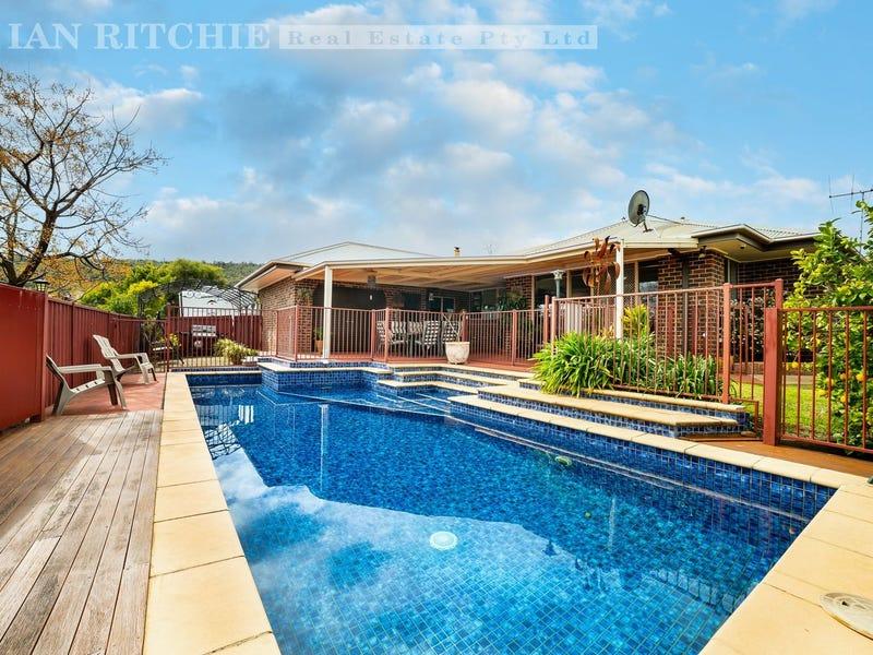 3 Kingsley Court, West Albury, NSW 2640