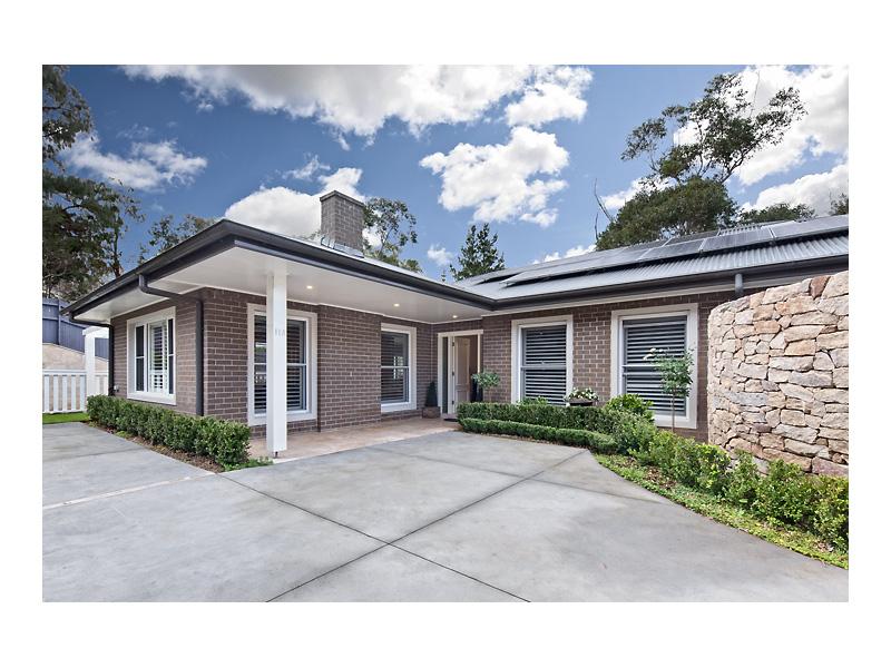 10A Sutherland Road, Cheltenham, NSW 2119