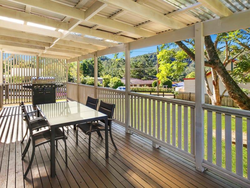 10 Leewood Close, Yarramalong, NSW 2259