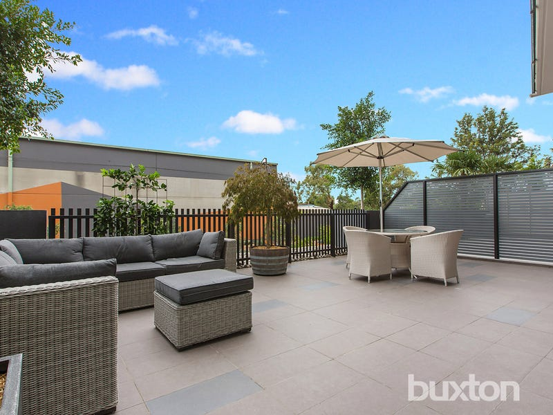 106/222 Bay Road, Sandringham, Vic 3191