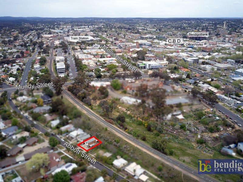 39 Abbott Street, Bendigo, Vic 3550