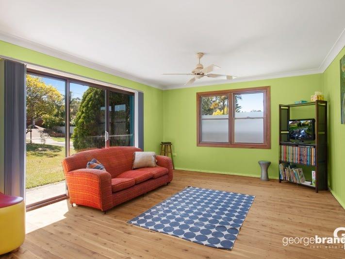 20 Oberton Street, Kincumber, NSW 2251