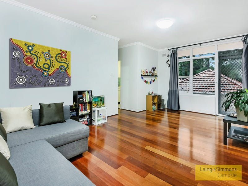 5/58 Melvin St, Beverly Hills, NSW 2209