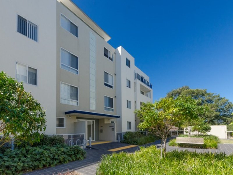 Address available on request, Towradgi, NSW 2518