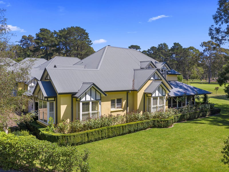 1/101 Kangaloon Road, Bowral, NSW 2576
