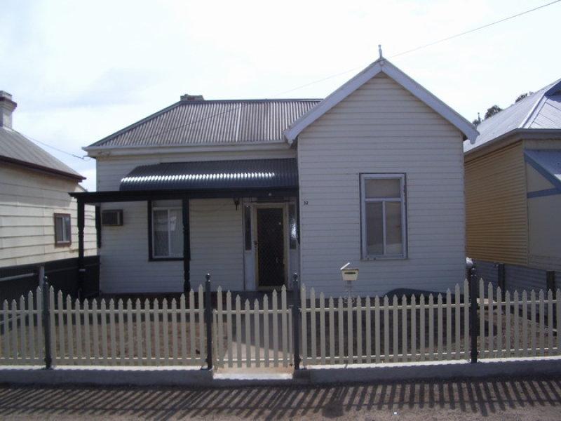 32 Revell Street, Port Pirie, SA 5540