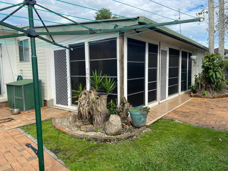 6 Church Street, Harwood, NSW 2465