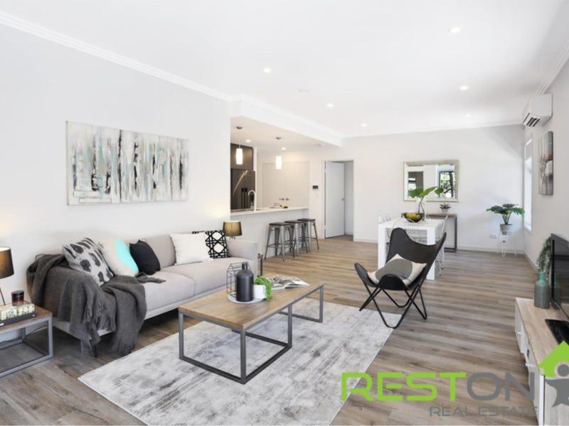 005/36 Barber Avenue, Penrith, NSW 2750