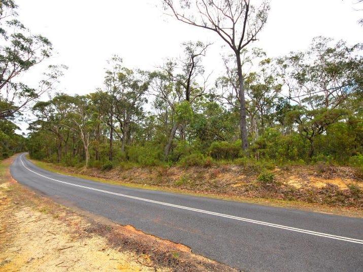 1860 George Downes Drive, Kulnura, NSW 2250