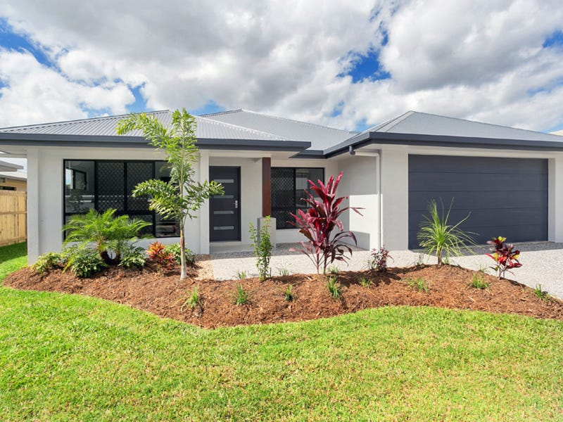 Lot 203 Bulleringa Loop, Mount Peter