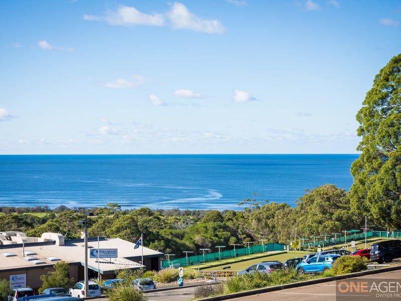 5A The Fairway, Tura Beach, NSW 2548