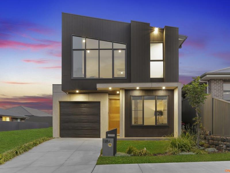118A Donovan Boulevard, Gregory Hills, NSW 2557
