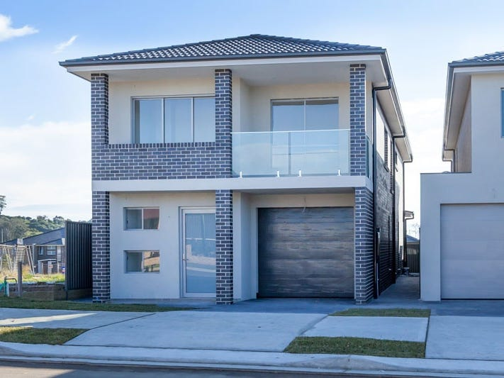 26A Holden Drive, Oran Park, NSW 2570