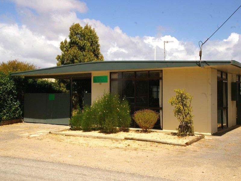 48 Slow Street, Marion Bay, SA 5575