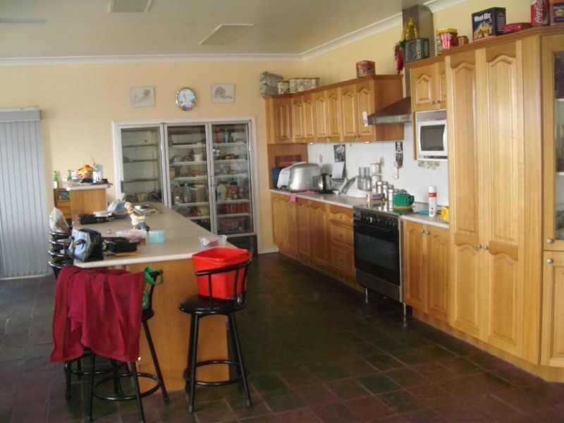 4918 Castlereagh Highway, Capertee, NSW 2846