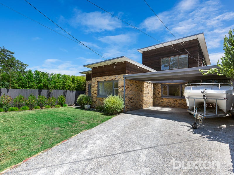 17 Summerhill Road, Beaumaris, Vic 3193