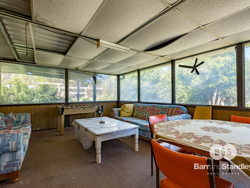 29 Fairway Terrace, Preston Beach