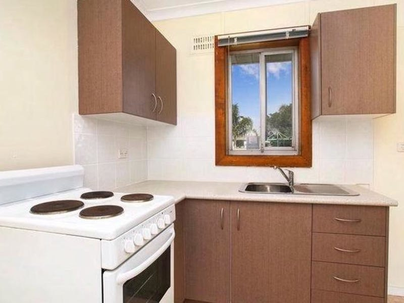 5 Mallee Street, Gateshead, NSW 2290