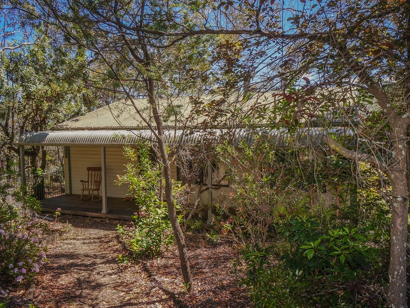 23 Wideview Avenue, Lawson