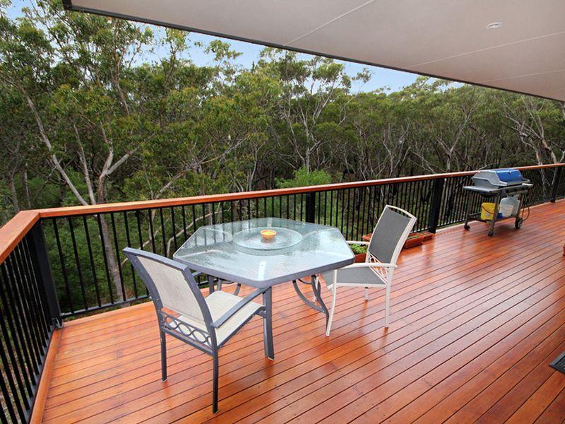 13 Birramal Drive, Dunbogan, NSW 2443