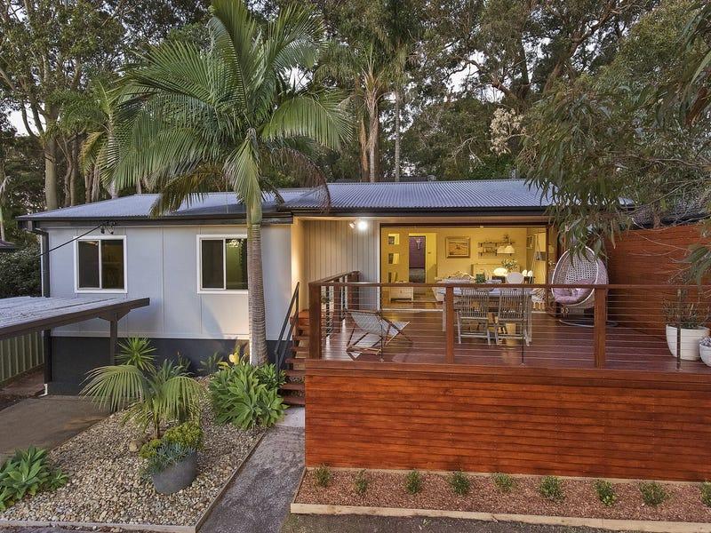20 Berne Street, Bateau Bay, NSW 2261