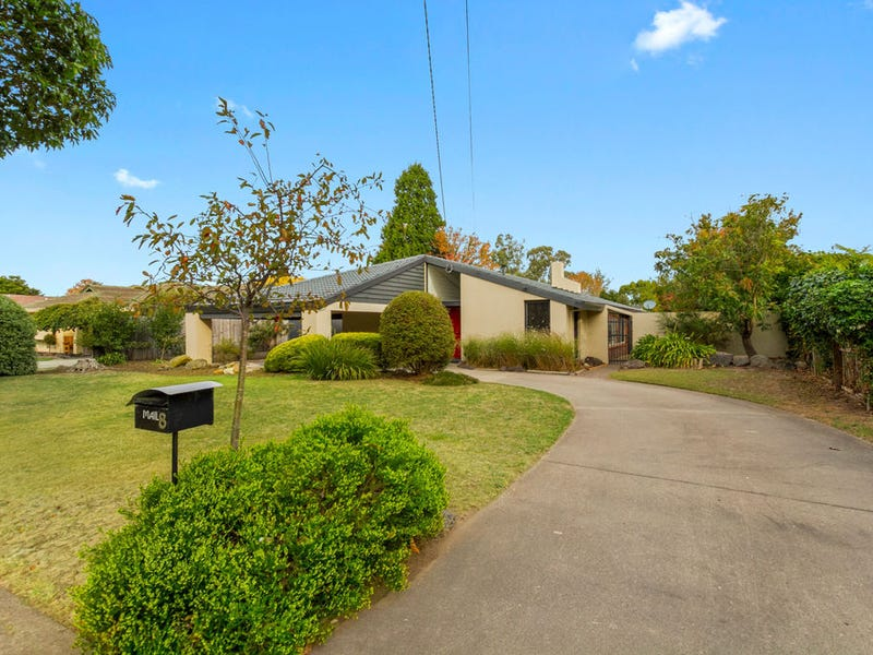 8 Allambie Road, Sale, Vic 3850