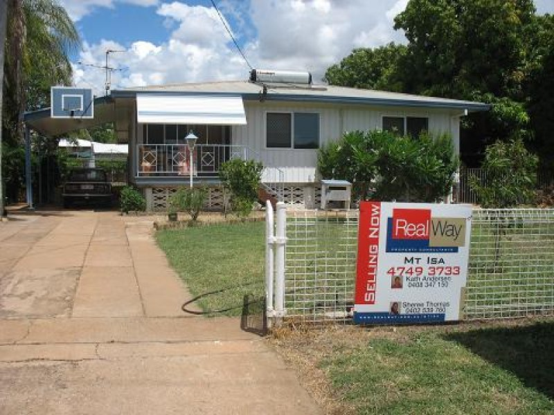 Address available on request, Healy, Qld 4825