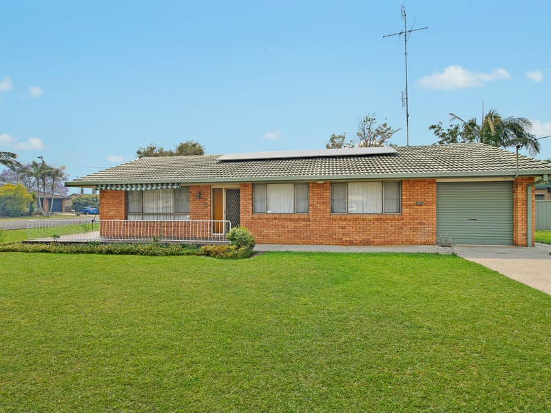 1 Cogo Close, Wauchope, NSW 2446