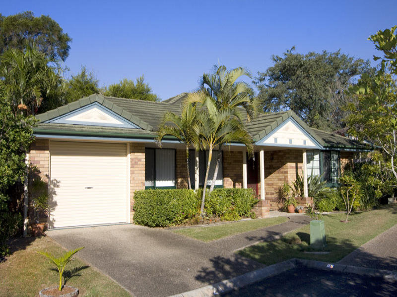 21/9 Naver Street, Middle Park, Qld 4074