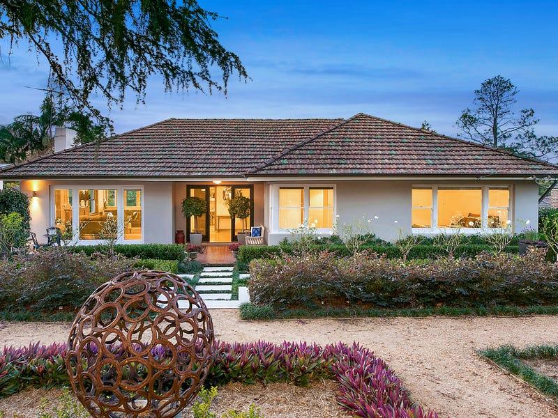 151 Pentecost Avenue, Turramurra, NSW 2074