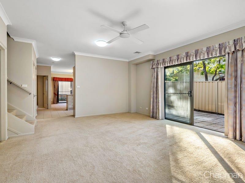 4/36 King Street, Glenbrook, NSW 2773