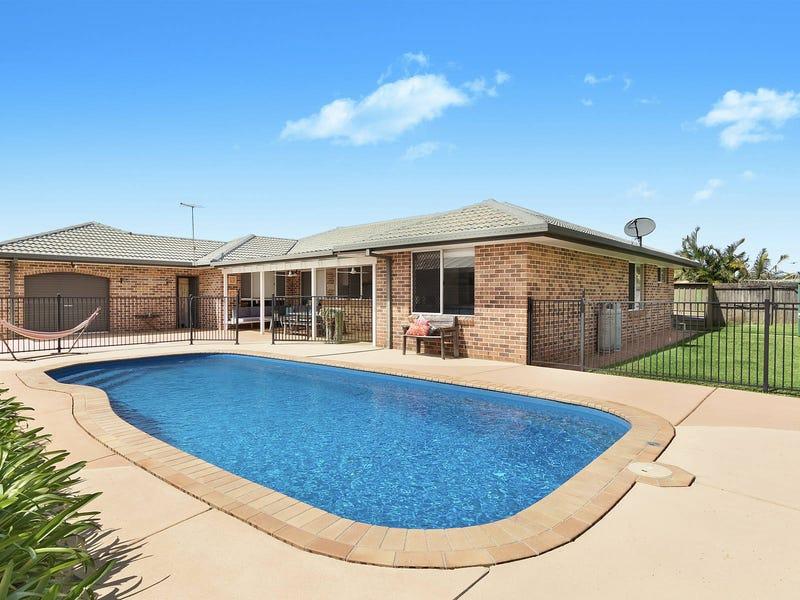 5 Kurrajong Court, East Ballina, NSW 2478