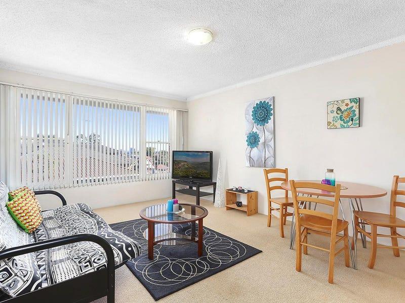 9/24A Belmore Street, Ryde, NSW 2112